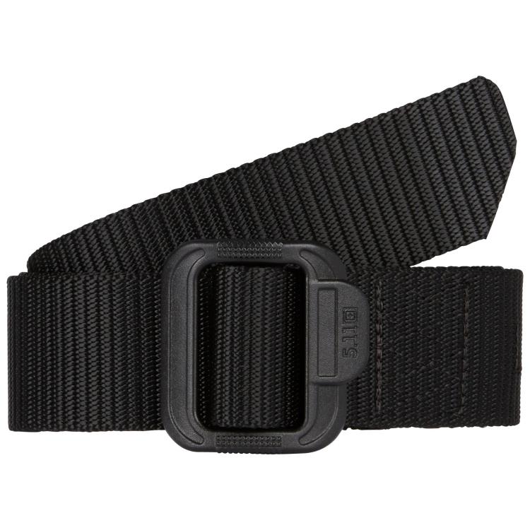 "Opasek 1.5"" Tactical TDU® Belt, 5.11"