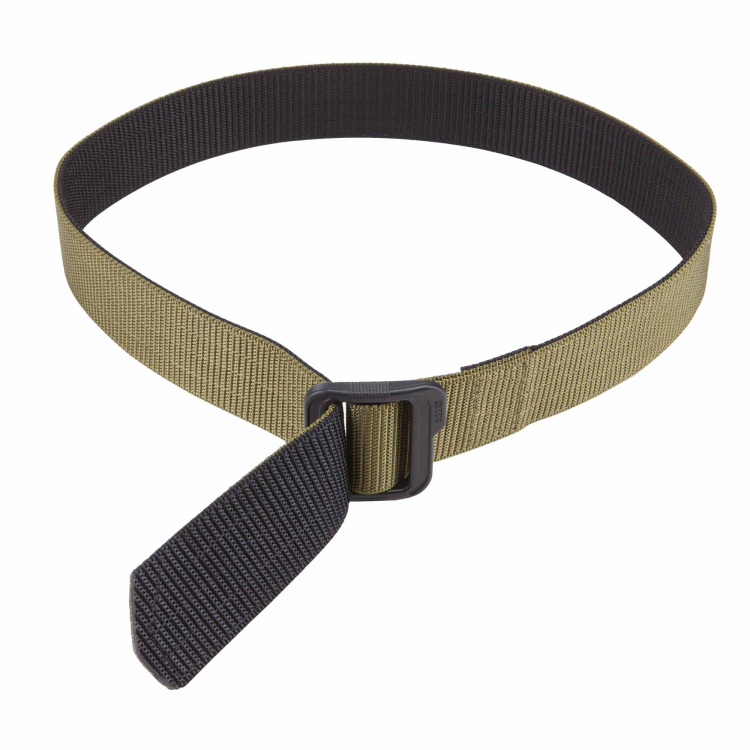 """Opasek 1.75"""" Tactical Double Duty TDU® Belt, 5.11"""
