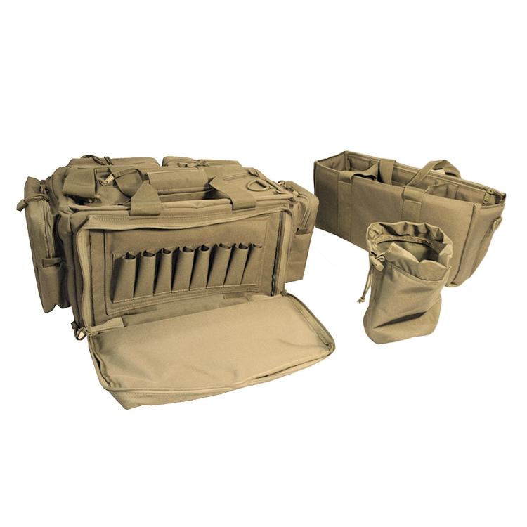 Střelecká taška Range Ready™ Bag, 43 L, 5.11