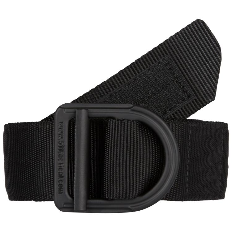 """Opasek 1.75"""" Tactical Operator Belt, 5.11"""