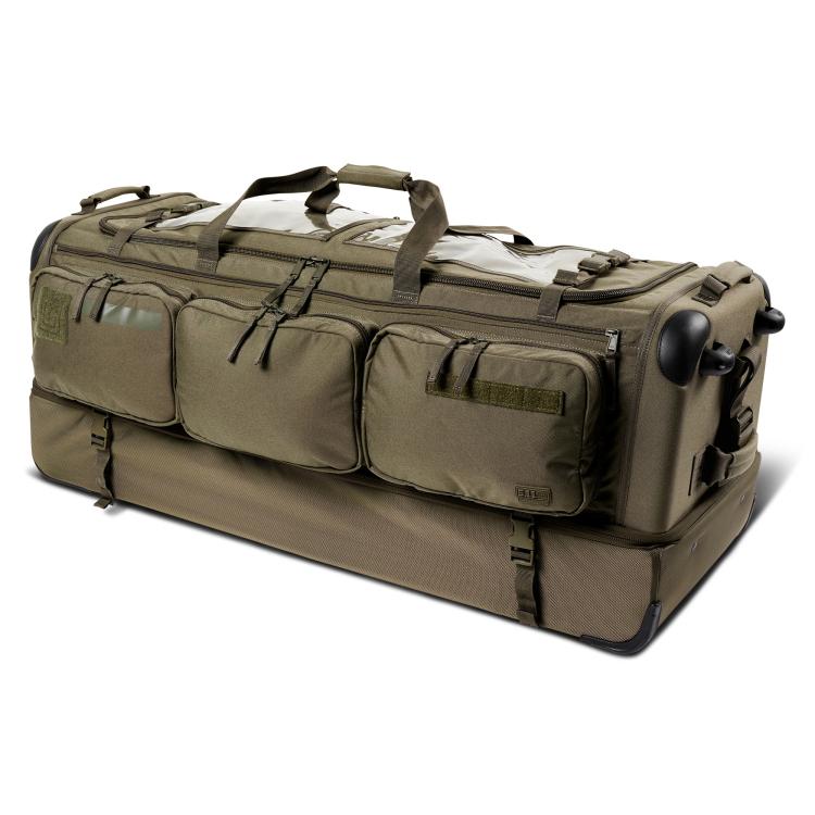 Cestovní taška CAMS 3.0, 186 L, 5.11
