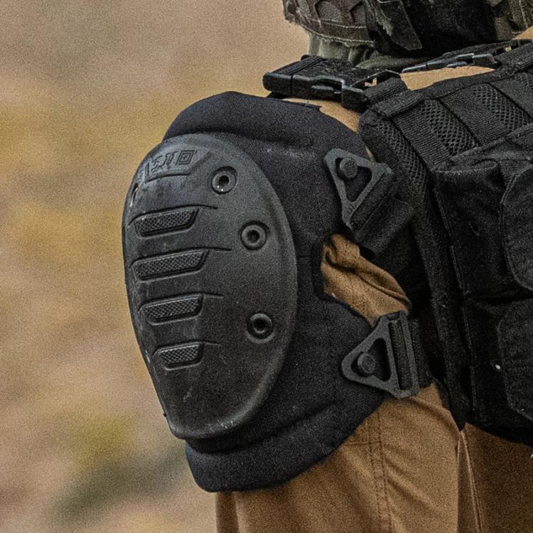 Vnější kolenní chrániče EXO.K External Knee Pad, 5.11