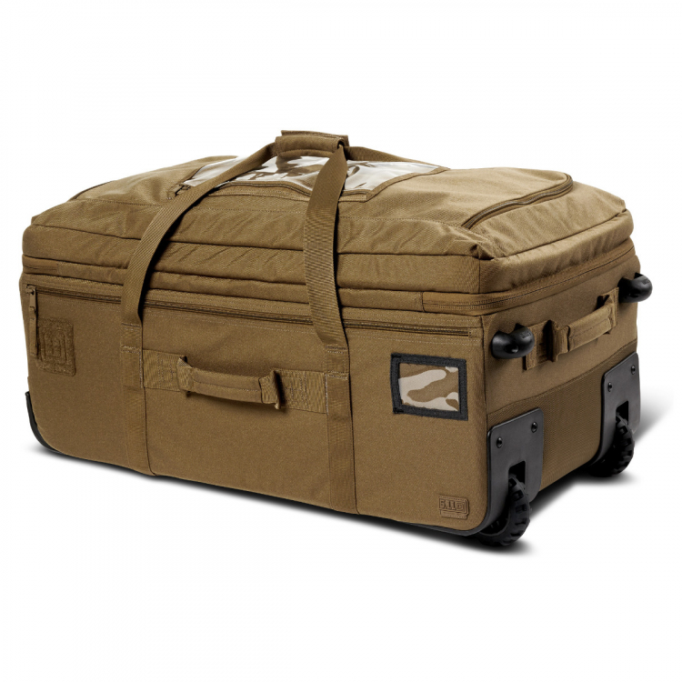 Cestovní taška Mission Ready™ 3.0, 90 L, 5.11