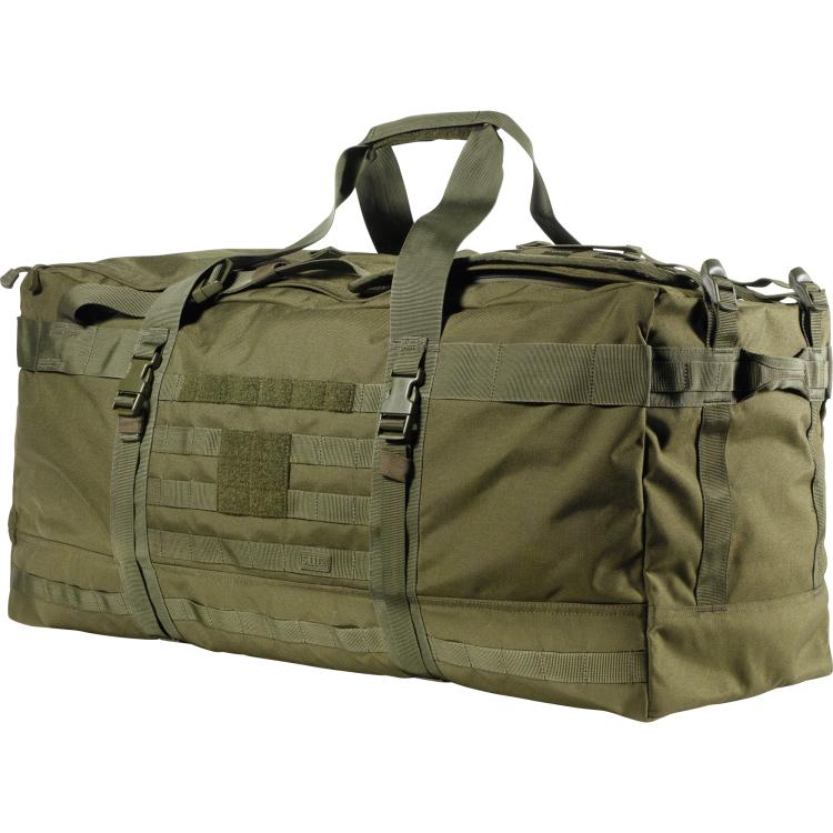 Cestovní taška Rush LBD XRAY, 106 L, 5.11