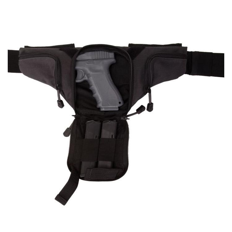 Ledvinka na pistoli Select Carry Pistol Pouch, 5.11