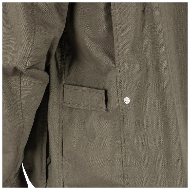 Pánský kabát Surplus, 5.11
