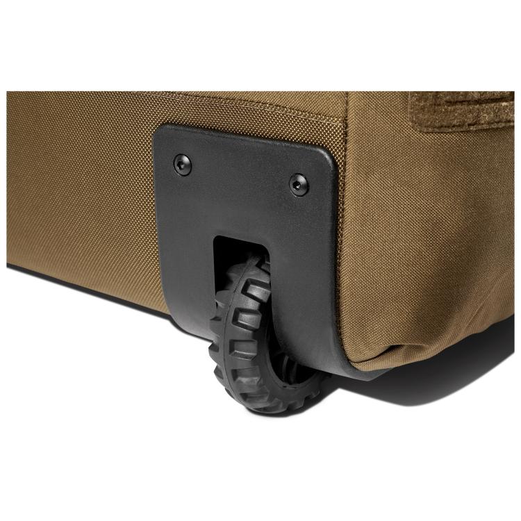 Cestovní taška SOMS™ 3.0, 126 L, 5.11