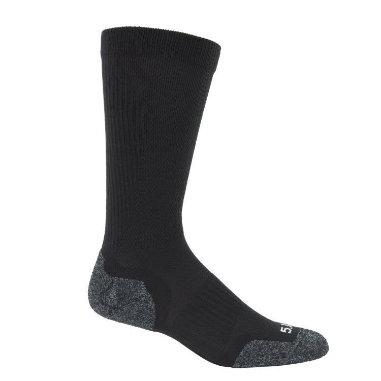 Protiskluzové ponožky Slip Stream OTC Sock, 5.11