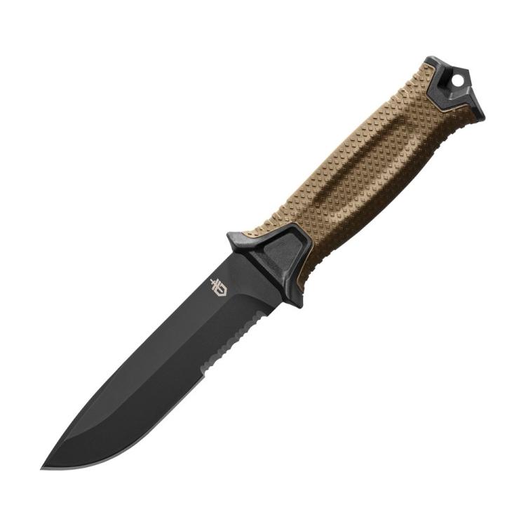 Nůž Gerber StrongArm