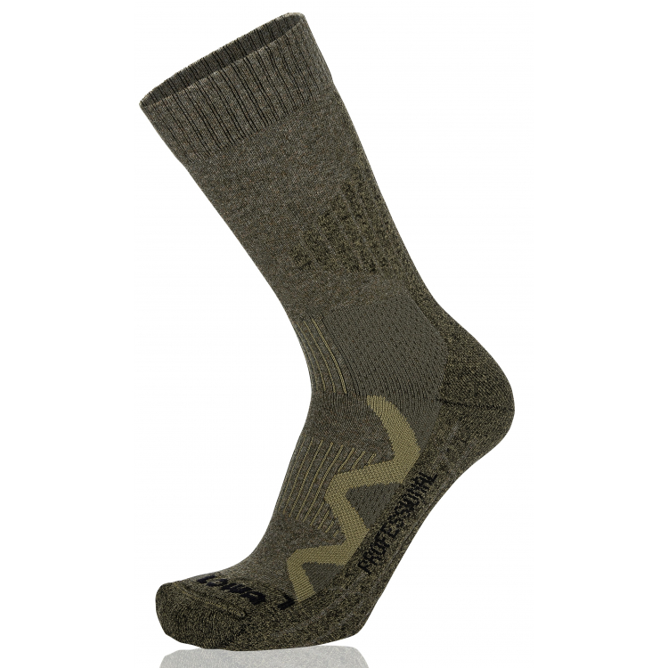 Ponožky 3-Season PRO, Lowa