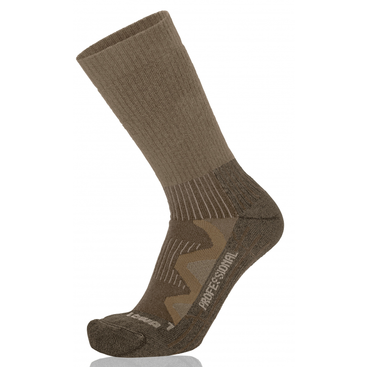 Ponožky WINTER PRO, Lowa