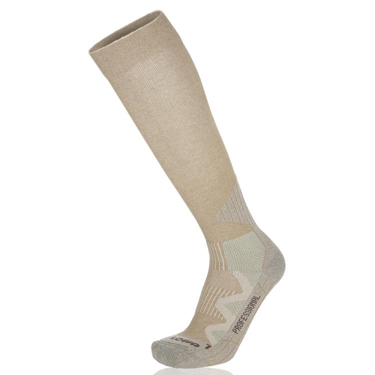 Ponožky COMPRESSION PRO, Lowa