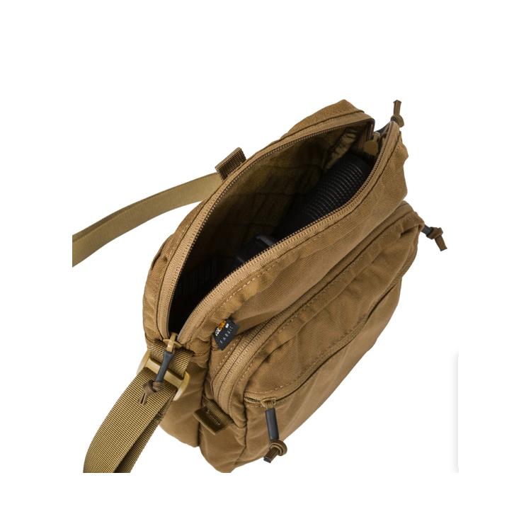 Taška přes rameno EDC Compact Shoulder, Helikon