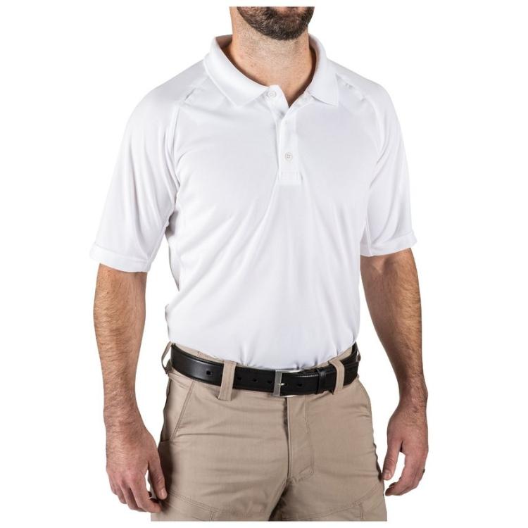 Tričko Performance Polo, 5.11