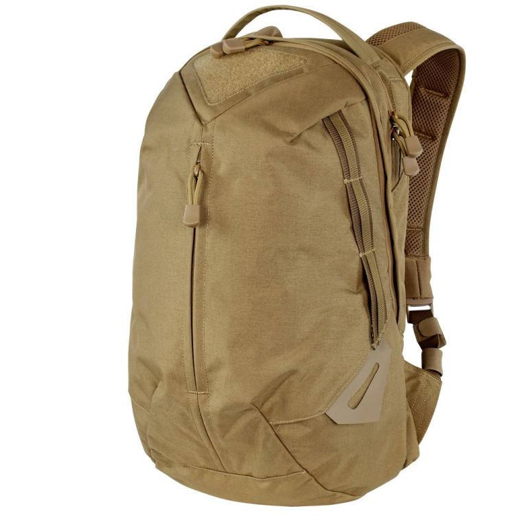 Batoh Fail Safe Pack, 16 L, Condor - Batoh Fail Safe Pack, 16 L, Condor