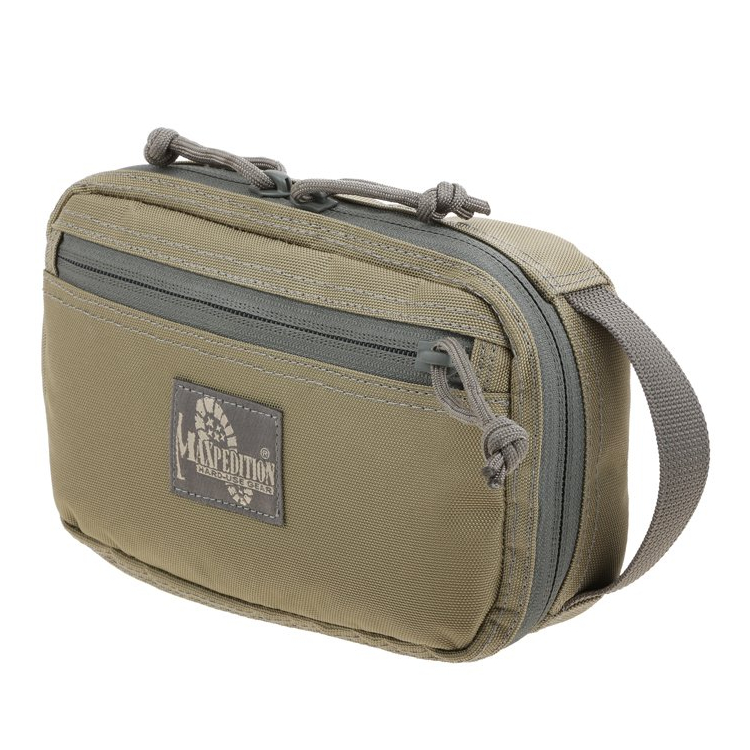 Organizér Maxpedition Modular Large