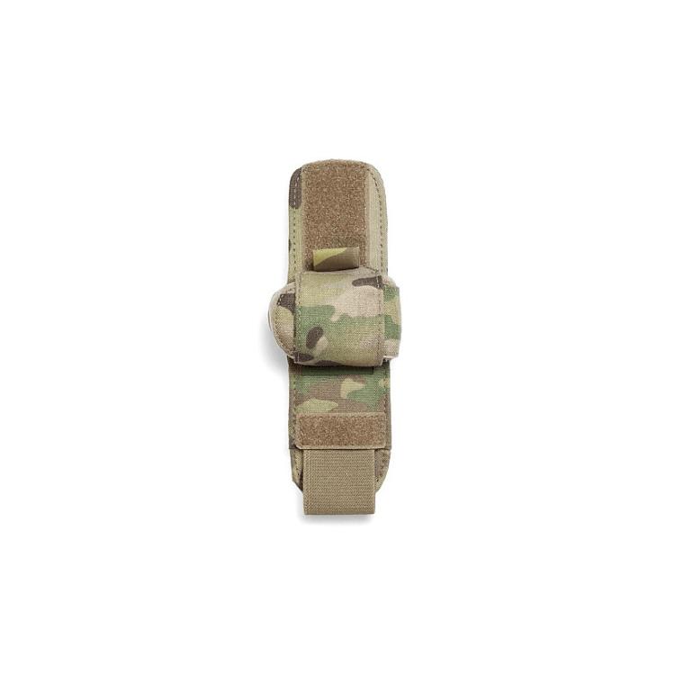 Pouzdro na zápěstí na GPS Garmin Foretrex, Warrior - Pouzdro na zápěstí na GPS Garmin Foretrex, Warrior