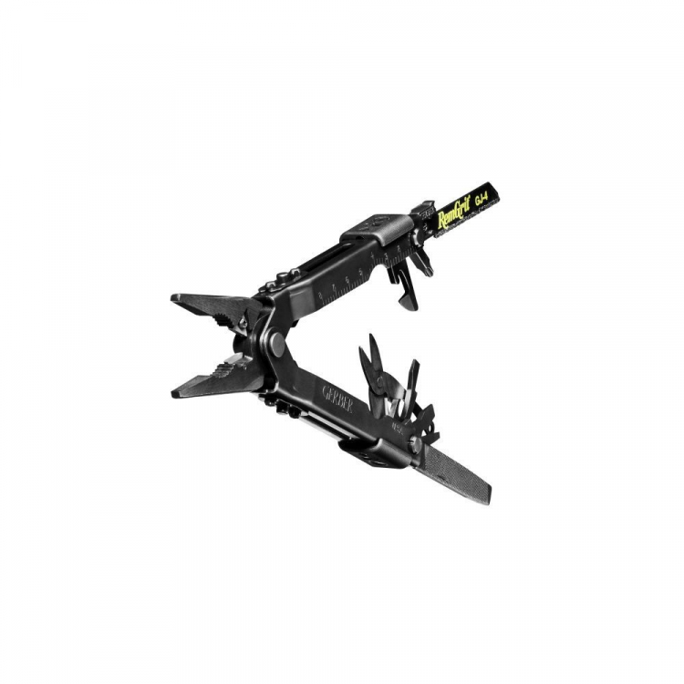 Multifunkční kleště Gerber MP600 - bez čepele - Multifunkční kleště Gerber MP600 - bez čepele