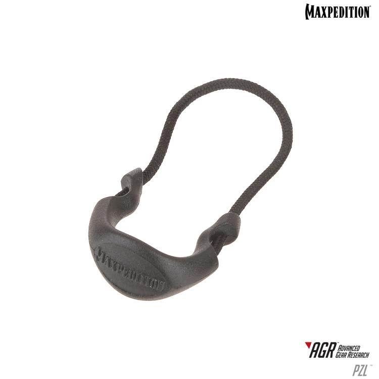Poutka PZL™ Zipper Pulls, 6 ks, Maxpedition