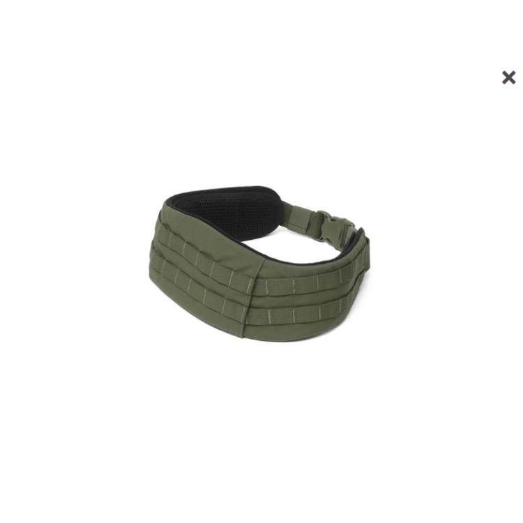 Balistický opasek Frag Belt Warrior Elite Ops