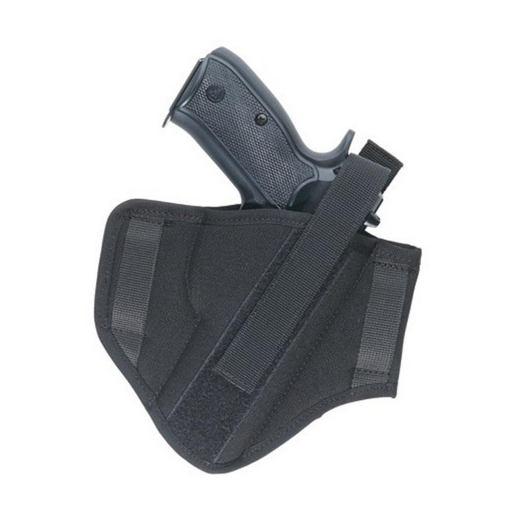 Oboustranné pouzdro na pistoli, větší, Dasta, model 203-1