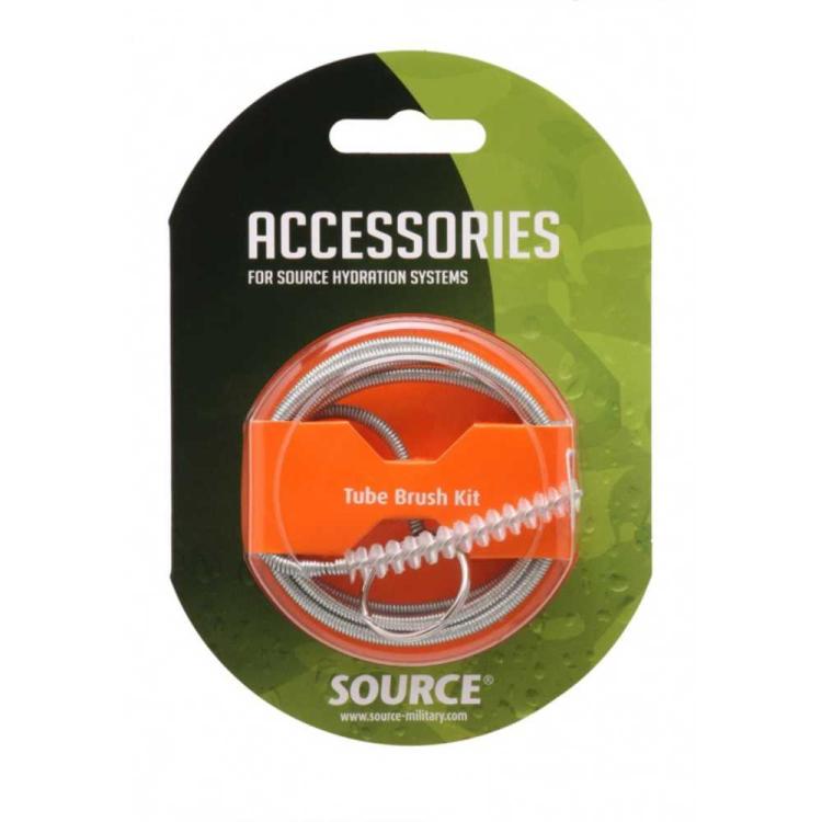 Kartáček na čištění hadiček, Source - Kartáček na čištění hadiček, Source