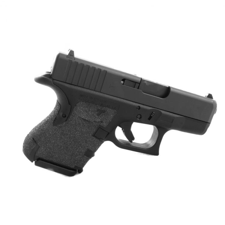 Talon Grip na Glock 3 generace, smirkl