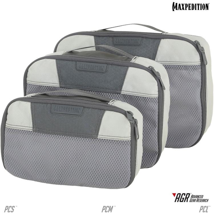 Maxpedition AGR™  PCM střední cestovní pouzdro - Maxpedition AGR™ PCM střední cestovní pouzdro