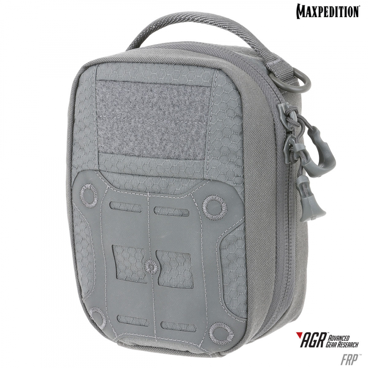 Kapsa First Response Pouch (FRP), Maxpedition