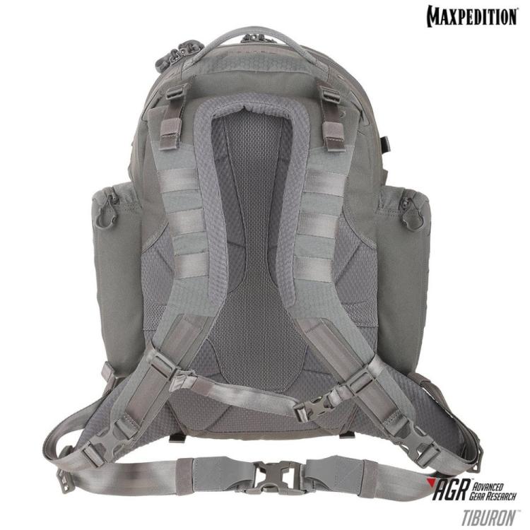 Batoh AGR™ Tiburon, 34 L, Maxpedition