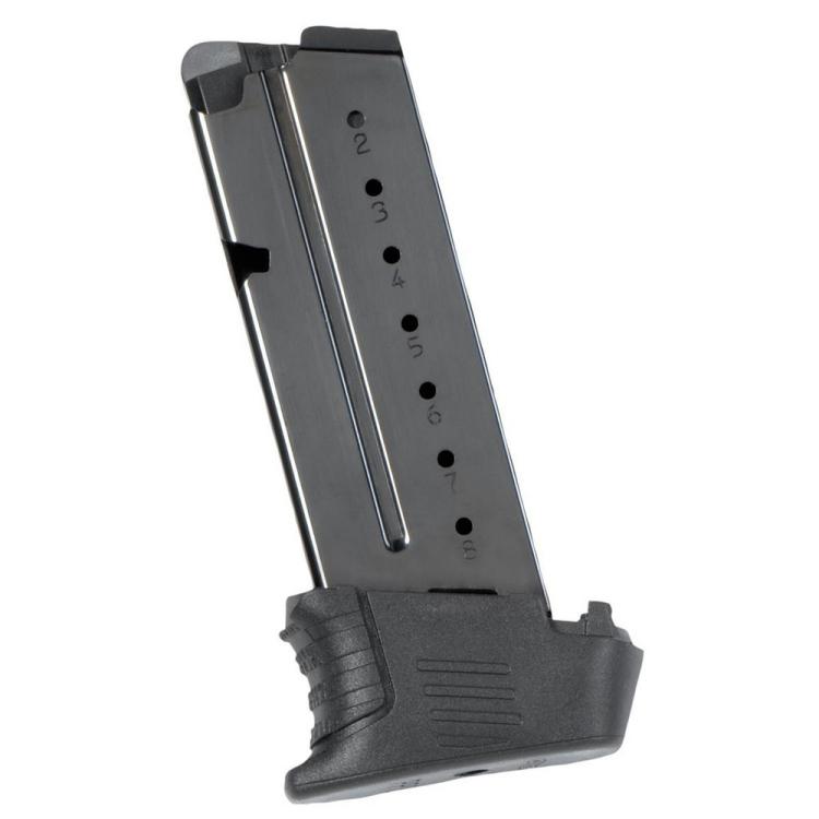Zásobník Walther PPS, 9x19, 8Nb