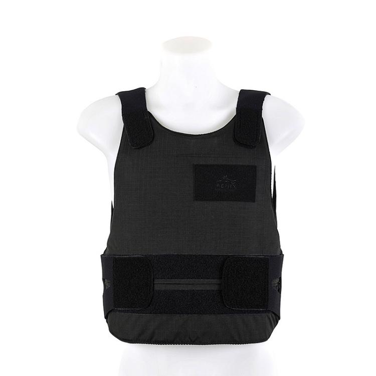 Neprůstřelná vesta Guard, Fenix - Neprůstřelná vesta Guard, Fenix