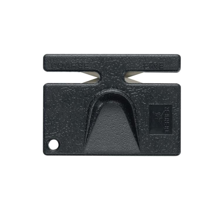 Kapesní brousek Gerber Pocket Sharpener