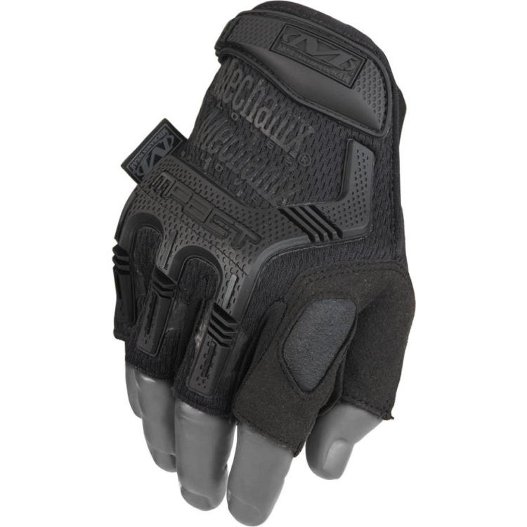 Bezprsté rukavice Mechanix M-Pact