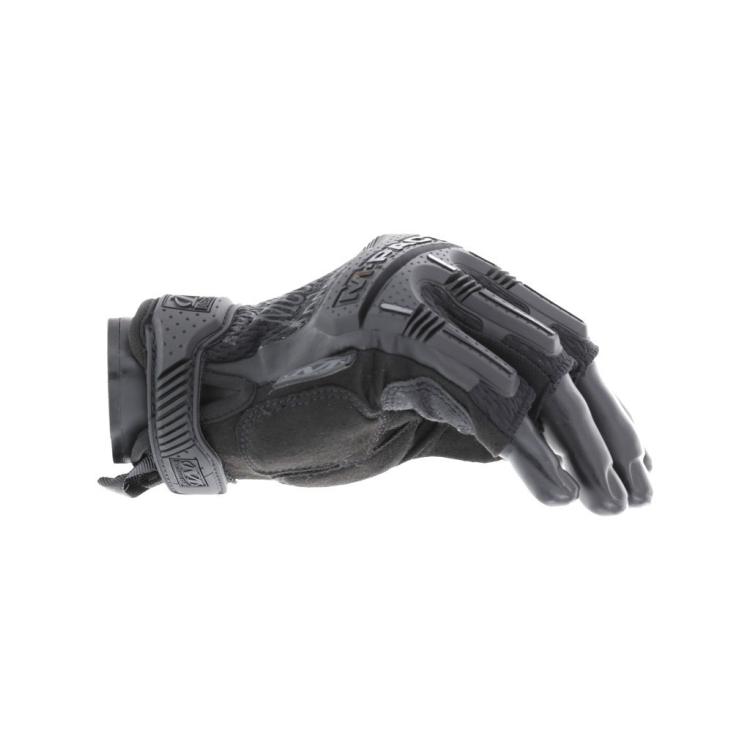 Bezprsté rukavice Mechanix M-Pact - Bezprsté rukavice Mechanix M-Pact