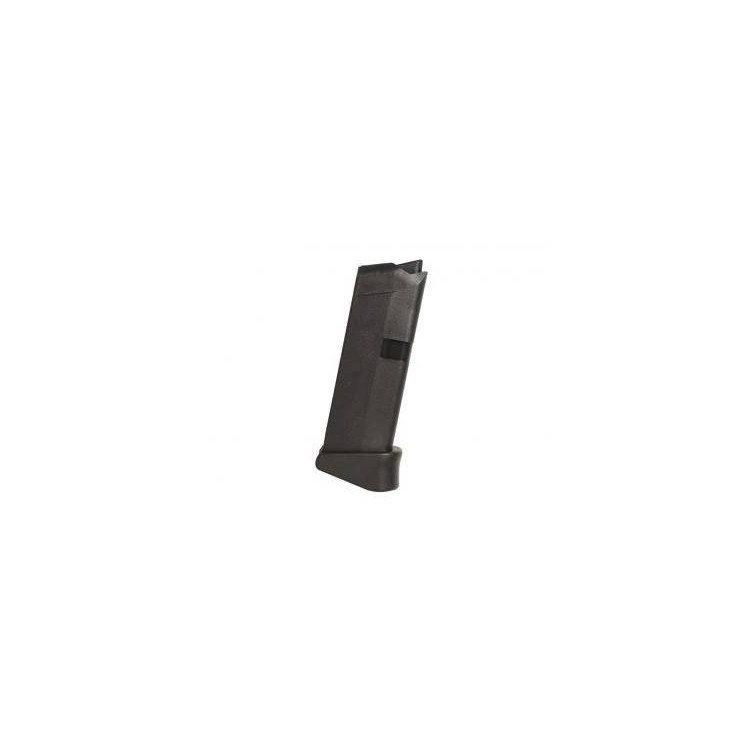 Zásobník s botkou pro Glock 43, 9x19mm