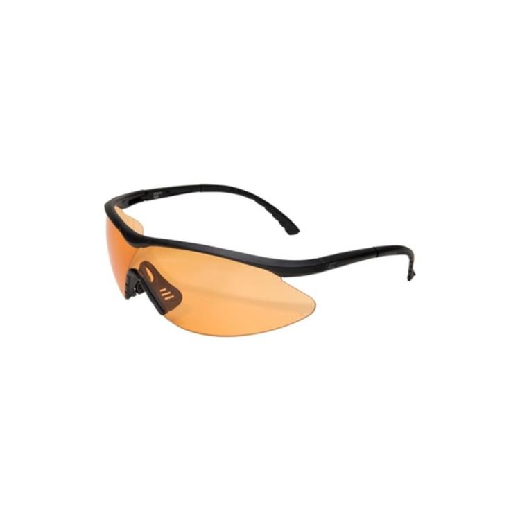 Balistické brýle Fastlink, Edge Tactical