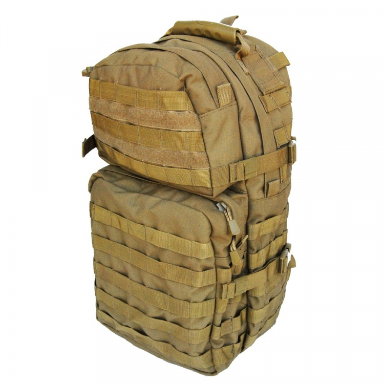 Batoh Medium Assault 2, 30 L, Condor - Batoh Medium Assault 2, 30 L, Condor