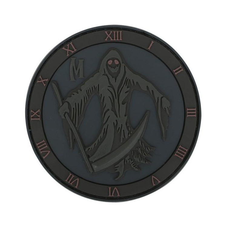 PVC nášivka Reaper, Maxpedition