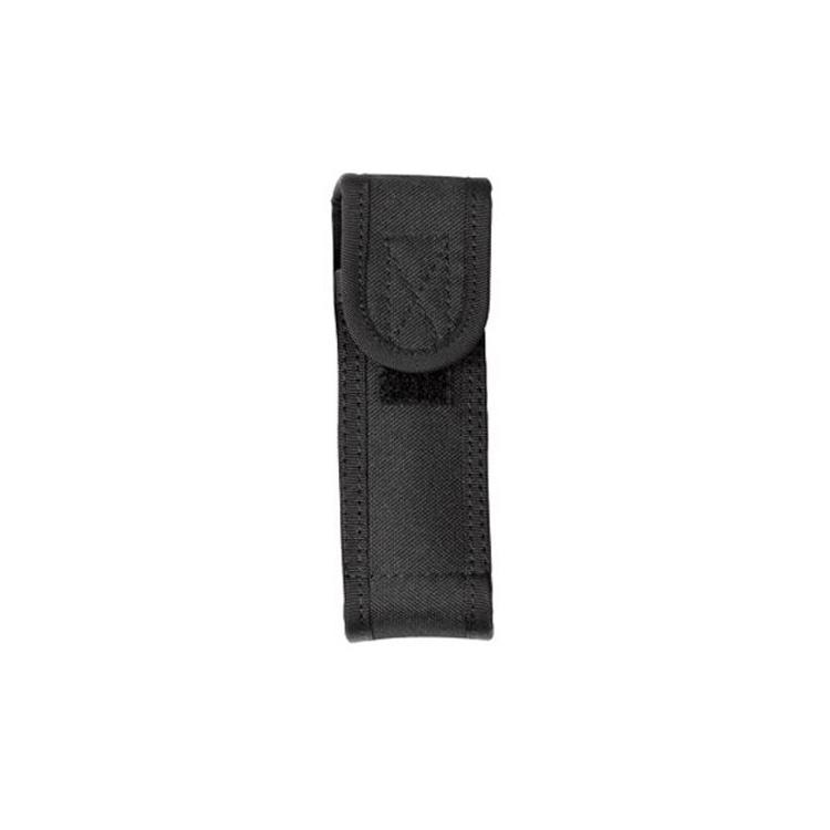 Opaskové pouzdro na obranný sprej, hranaté, Dasta 259