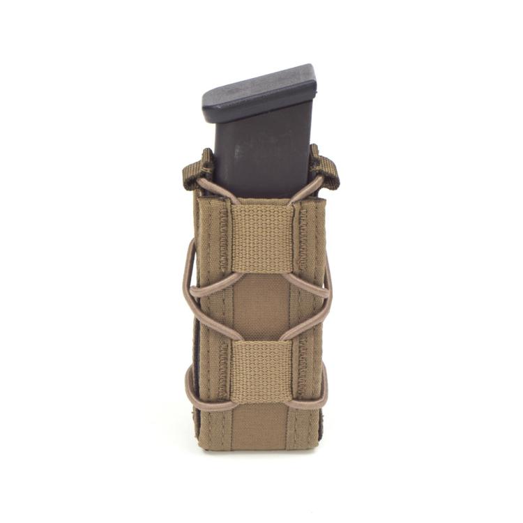 Speed sumka SQM na zásobník do pistole, Warrior