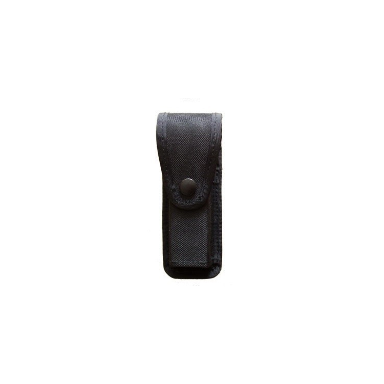 Pouzdro na zásobník pro CZ 75/85, velké, vyztužené, Dasta 636-1