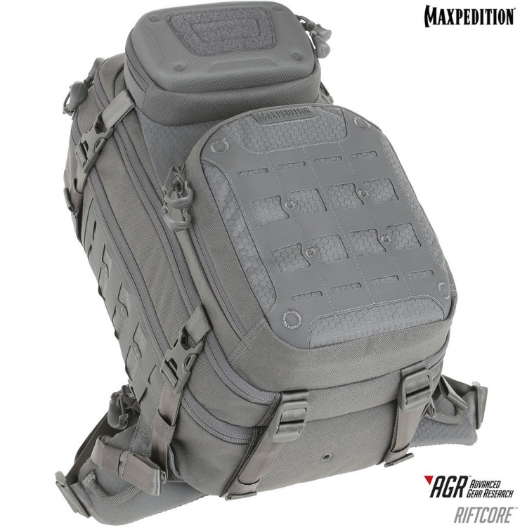Batoh Riftcore CCW, 23 L, Maxpedition