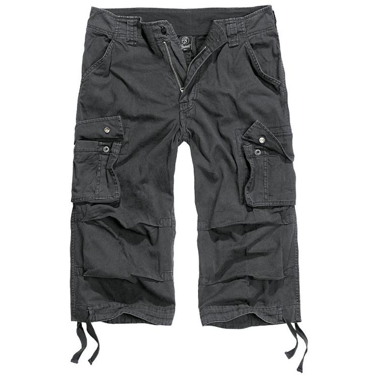 Tříčtvrteční kalhoty Urban Legend, Brandit - Tříčtvrteční kalhoty Brandit Urban Legend
