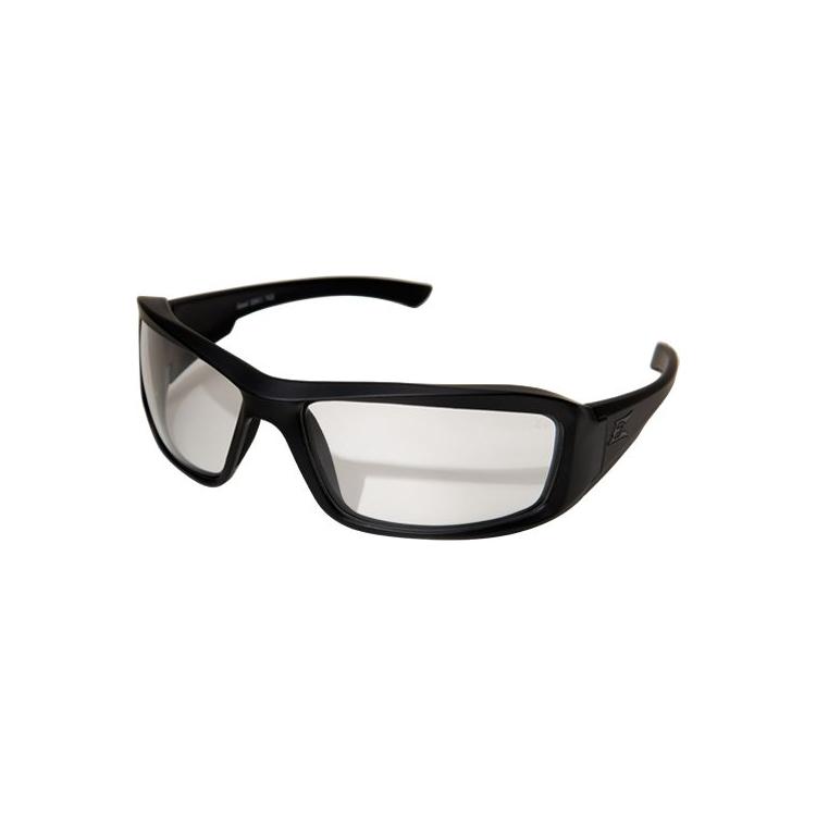 Balistické brýle Edge Tactical Hamel Thin Temple