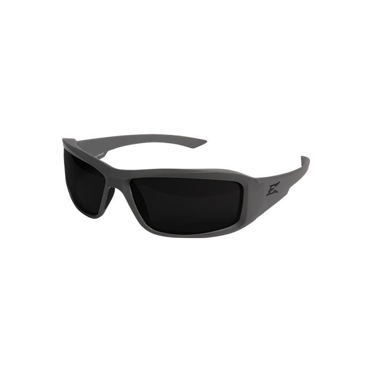 Balistické brýle Hamel Thin Temple, Edge Tactical