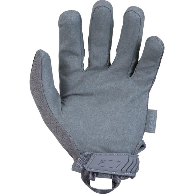 Univerzální rukavice Mechanix Original - Univerzální rukavice Mechanix Original