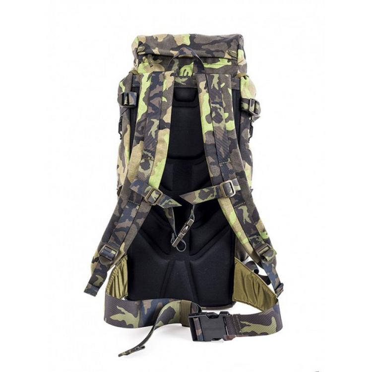 Průzkumnický batoh TL 30, 30 L, vz. 95, Fenix - Batoh pro průzkumníky TL 30, 30 l, vz. 95