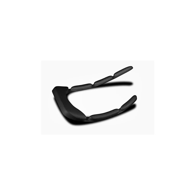 Pěnové těsnění pro brýle Edge Tactical