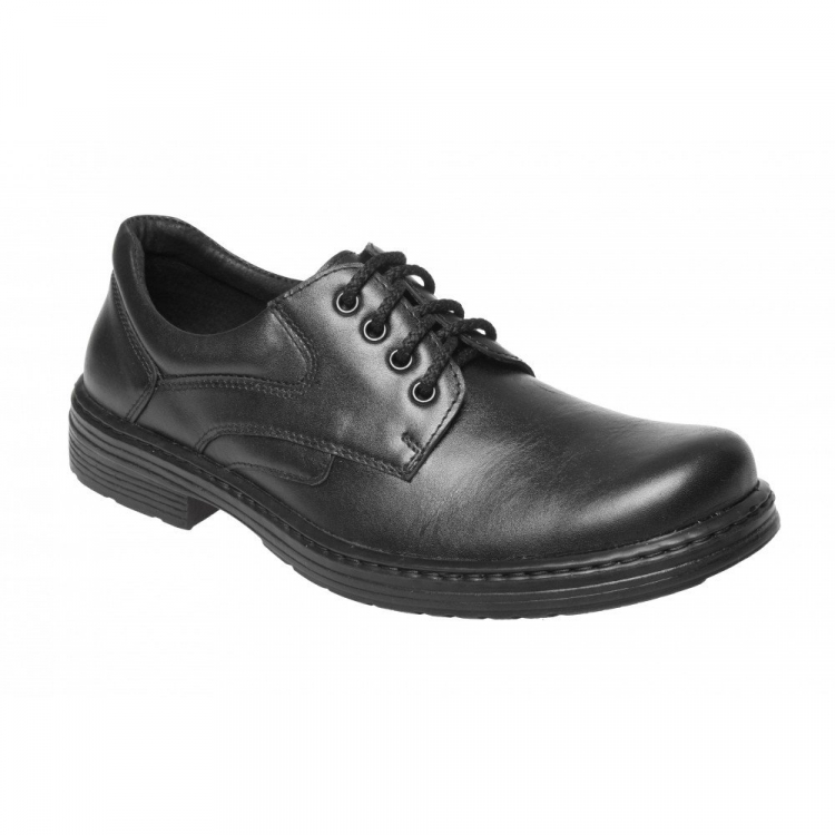 Polobotky Ramon Low, Bennon - Polobotky Bennon Ramon Low